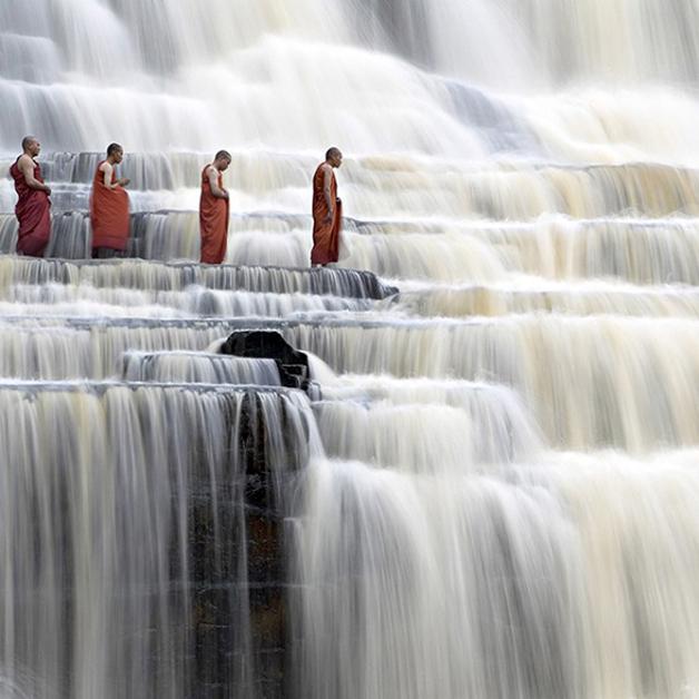 Pongua-Falls-Vietna