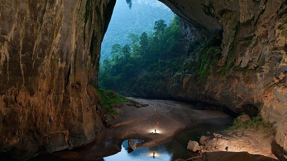 caverna-hang-son-doong