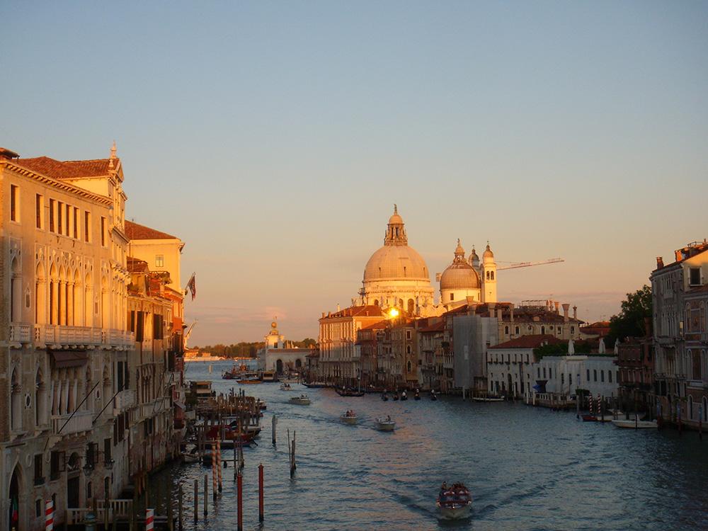 venezia-(48)