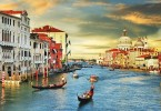 como-foi-construida-a-cidade-de-veneza