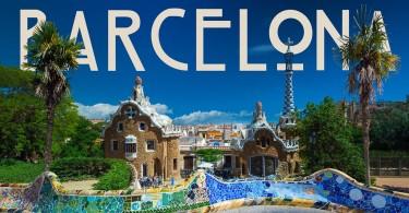 barcelona-em-timelapse