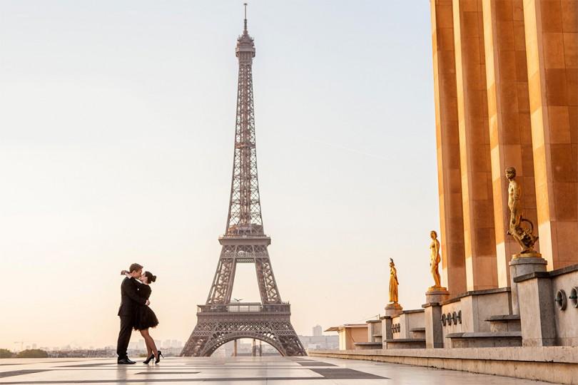 alugue-um-fotografo-profissional-em-sua-viagem