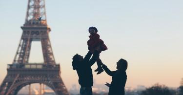 familia-em-paris