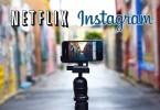 netfelix-instagram