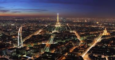 paris-cidade-luz