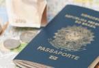 Viajar com passaporte inválido, como não cair nesse erro?