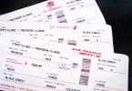 tickets-aviao