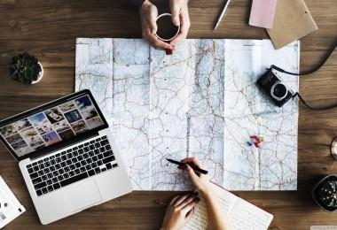 travel_planning-wallpaper-1600x900