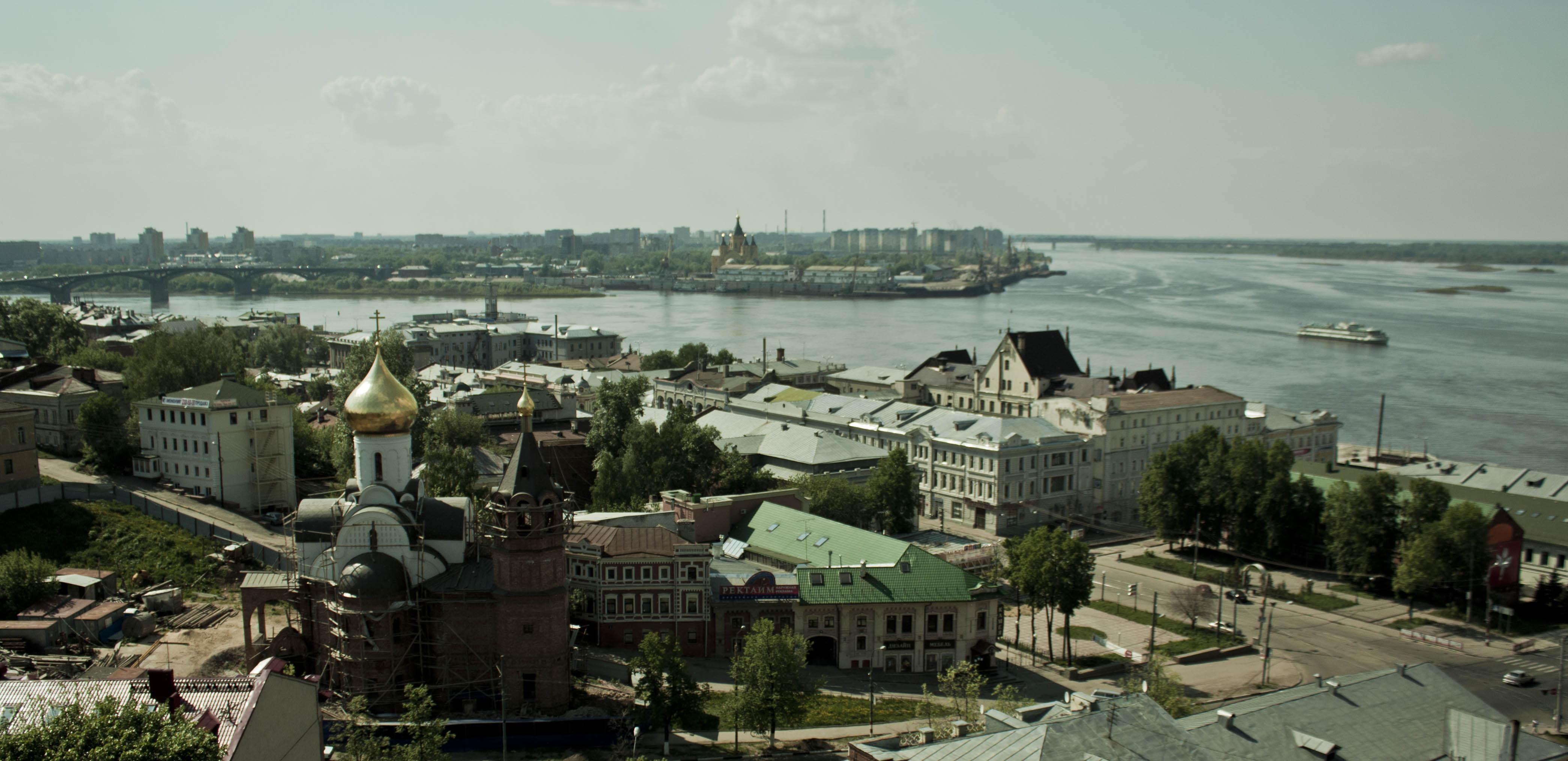 nizhny-novgorod-viajarei