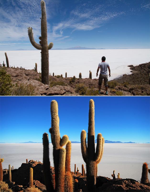 Ilha-do-Pescado-Bolivia