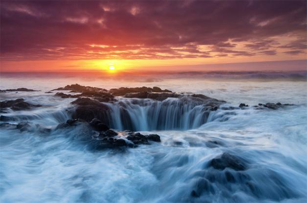 Thors-Well-buraco-no-Oceano-Pacifico
