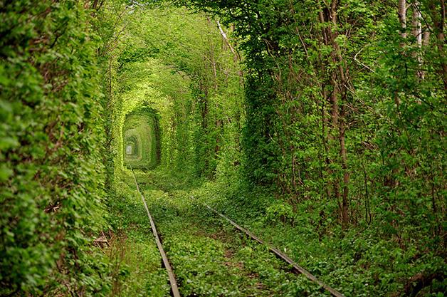 Tunel -do-amor-Ucrania