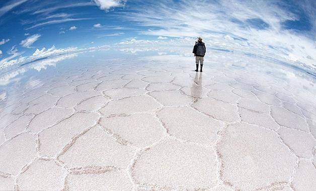 deserto-de-sal-de-uyuni-bolivia